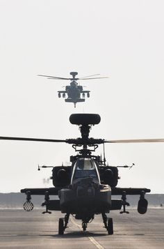 Apache Longbow Helicopter Kit, Attack Helicopter, Military Helicopter, Military Aircraft, Bomber Plane, Jet Plane, Best Fighter Jet, Fighter Jets, Ah 64 Apache