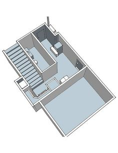 Sketup from Google, I just downloaded this, we are redoing our kitchen....pretty badass program so far: