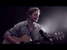 Amnesia - 5 Seconds of Summer (Sebastian Edelhofer Cover) - Video by Martin Hackl 5 Seconds Of Summer, Amnesia, Videos, Cover, Blankets, Video Clip
