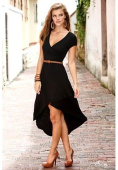 Perfect Day to Night LBD