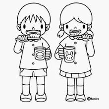 Coloring pages coloring sheets - Malvorlage coloring pages coloring sheets coloring pages for kids coloring pages free printable preschool Lion Coloring Pages, Wedding Coloring Pages, Preschool Coloring Pages, Fairy Coloring Pages, Coloring Pages For Kids, Coloring Sheets, Coloring Books, Kids Colouring, School Routines