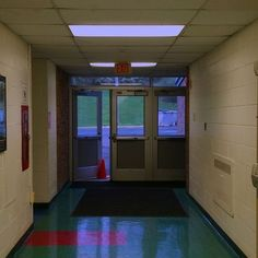 Your older siblings sport season started. Back to spending days at their high school. Im Losing My Mind, Lose My Mind, Stephen Shore, Photo Portrait, Edward Hopper, Weird Dreams, Looks Cool, Small Towns, Night Photography