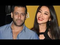 8a0d19ce309 Tubelight  Salman Khan Annoyed With Chinese Actress Zhu Zhu