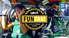 Taxi, Fun, Lol, Funny