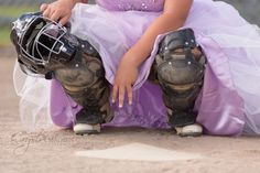 senior softball photo ideas | Senior Photo Ideas For Girls Archives - Crystal Madsen Photography