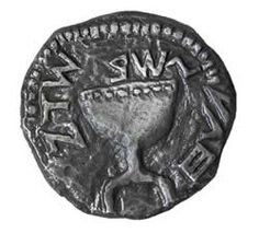 400 BC - Wine becomes the main commodity in the Mediterranean. Coins often show a vine and grape motif. At this point a regular merchant ship contains up to liters of wine, according to ship wrecks. Ages Of History, History Of Wine, Ancient History, Wine Tasting Events, Italian Wine, Wines, Seals, Underwater, Ship