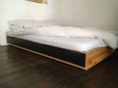 Day Beds Ikea   Google Search