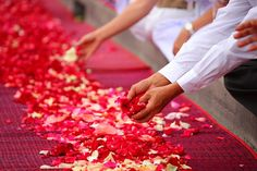 An useful article on the importance of ritual and ceremony in the attunement process. Reiki Rays.