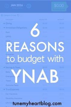 14 Best Online Budgeting Tools images in 2013 | Online budgeting