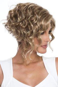 Envy Wigs - Kelsey Front 2