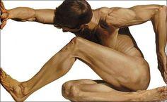 Brian-Biedul-painting1big-copie-1