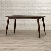 Found it at Joss & Main - Finley Dining Table