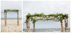 Private Event Venues in Boston, MA and Newport, RI Wedding Cape, Chuppah, In Boston, Culinary Arts, Beach Club, Event Venues, Cape Cod, Newport, Fundraising