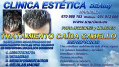 http://www.marbea.es/micropigmentacion/micropigmentacion-medica-alopecia/micropigmentacion-alopecia/micropigmentacion-capilar-dermopigmentaciontatuaje-capilar-tratamiento-contra-la-alopecia-para-hombres-y-mujeresmicropigmentacion-dermopigmentacion-capilar-tatuaje-capilar-tratamiento-contra/ CLINICA ESTÉTICA MARBELLA AVD. PUERTA DEL MAR 3 en MARBELLA