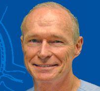 John Goosey LASIK Surgeon
