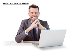 If you need money then go ahead to the online and avail #loansforbadcreditratings because this finance is approved very quickly and electronically wired the money directly in to the borrowers bank account without any kind of rejection and obligation. http://www.verybadcreditloans.net/can_be_utilized_in_so_many_thing.html