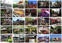 Boston Patios 2014.jpg