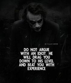 Dark Quotes, Crazy Quotes, Real Quotes, Music Quotes, Strange Quotes, Life Quotes, Qoutes, Joker Love Quotes, Heath Ledger Joker Quotes