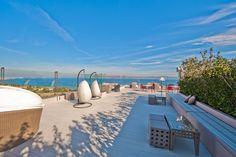 Red Loft Bar at #Kipriotis #Panorama #Hotel & #Suites -#KipriotisHotels #Kos #Kos2014 #KosIsland #Greece #Greece2014 #VisitGreece #GreekSummer #Greece_Is_Awesome #GreeceIsland #GreeceIslands #Greece_Nature #Summer #Summer2014 #Summer14 #SummerTime #SummerFun #SummerDays #SummerWeather #SummerVacation #SummerHoliday #SummerHolidays #SummerLife #SummerParadise #Holiday #Holidays #HolidaySeason #HolidayFun #Vacation #Vacations #VacationTime #Vacation2014 #VacationMode #VacationLife Summer 2014, Summer Fun, Summer Paradise, Greece Islands, Hotel Suites, Minimal Design, Kos, Holiday Fun, Sun Lounger