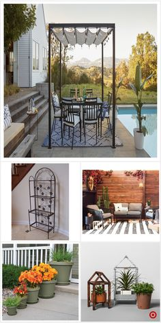 Shop Target for planter stands and holders you will love at great low prices. Free shipping on orders of $35+ or free same-day pick-up in store.