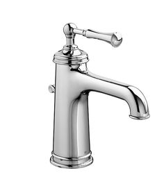 26 best DXV by American Standard Lavatory Faucets images on ... American Standard Bathroom Faucet on american standard faucet parts, american standard bathroom products, american standard toilets, american standard bathroom fixtures, american standard bathroom collections, american standard sensor faucets, american standard bathroom tubs, american standard bathroom repair parts, american standard bar faucets, american standard wall faucets, american standard bathroom designs, american standard bathroom sinks, american standard bicolor faucets, american standard sink drain assembly, american standard bathroom accessories, american standard automatic faucets, american standard bathroom mirror, american standard ada sinks, american standard bathroom storage, american standard sink faucet repair,