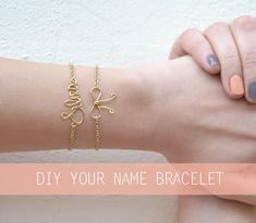 DIY Wire Jewelry Making Tutorials