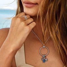 Pandora Earrings, Pandora Beads, Pandora Jewelry, Pandora Charms, Pandora Pandora, Pandora Essence, Pandora Collection, Nail Accessories, Stylish Jewelry