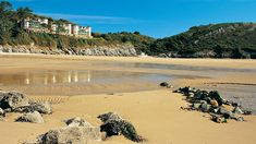Caswell Bay Beach, Gower Peninsula, Annual Sunday school trip with Sunday School Romantic Weekend Breaks, Romantic Breaks, Wales Beach, Gower Peninsula, City By The Sea, Visit Wales, Holiday Places, Short Break, Swansea