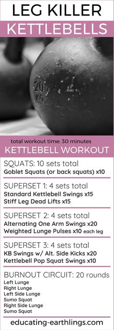 Program Weight Loss - leg killer kettlebell workout, leg workout, at home workout, womens fitness, kettlebell exercises, weight loss workouts, high intensity workout, HIIT workout, HIIT kettlebell workout, HIIT leg workout, Bodyweight workouts, muscle building, bodybuilding, vegan bodybuilding - Tap the link to shop on our official online store! You can also join our affiliate and/or rewards programs for FREE! For starters, the E Factor Diet is an online weight-loss program. The ingred...