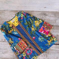 bohemian clothes,hippie clothes,hippie blouse,resort wear,festival clothes,festival top,short kimono