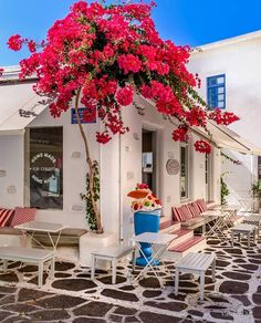 Paros port & airport transfers: Private transfers in Paros with mini bus or bus with or without guide. Private sea transfers and air flights from Paros. Santorini Grecia, Paros Greece, Wonderful Places, Great Places, Beautiful Places, Places To Travel, Places To Visit, Paros Island, Greece Islands