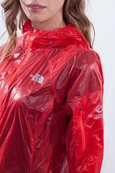 Black Raincoat, Raincoat Jacket, Nylons, Rain Cape, Vinyl Raincoat, Hooded Cloak, Wind Breaker, Wind Jacket, Rain Wear