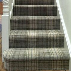 Most current Free of Charge Carpet Stairs plaid Strategies One of many fastest a. Most current Free of Charge Carpet Stairs plaid Strategies One of many fastest approaches to revamp Grey Tartan Carpet, Tartan Stair Carpet, Grey Stair Carpet, Hallway Carpet, Wall Carpet, Patterned Carpet, Bedroom Carpet, Stairway Carpet, Tartan Plaid
