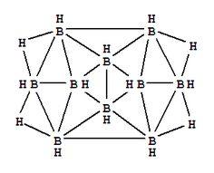 neodymium molecular structure - Google Search