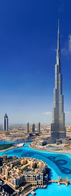 Dubai - LadyLuxury7