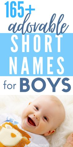 Simple Boy Names, Short Baby Boy Names, T Baby Names, Baby Boy Middle Names, Classic Boy Names, Names For Boys List, Modern Baby Names, Unique Baby Boy Names, Unisex Baby Names
