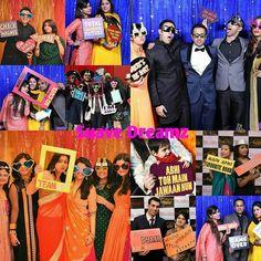 #themeparty #parties #theme #kids #retro #disney#princess #kitti #candyland #mickeymouse #doremon #frozen #princess #flying angel #ben10 #superman #krish #baba black sheep #jungle #3d #2d #hellokitti #decoration #birthday #events #delhi #india #dj #masquerade #bows & mustache #babyshower #photobooth #decor #children #celebration #occassion #festival #events #wedding #shaadi #marriage #sangeet #planning #planner