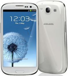 Android 4.1 Jelly Bean update is ready for Samsung Galaxy S3 and Galaxy S2