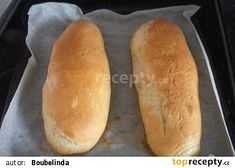 Hot Dog Buns, Bread, Program, Food, Brot, Essen, Baking, Meals, Breads