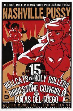 Scrojo http://www.scrojo.com/ Contact: scrojo@scrojo.com #poster #bandposters #vintage #comicbook #colorsplash