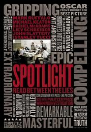 ≋µ⋄ Free Streaming Spotlight (2015) Online HD for FREE. The true story of how The Boston Globe uncovered the massive scandal of child abuse and the cover-up within the local Catholic Archdiocese, shaking the entire Catholic Church to its core. 2015 Movie Online #movie #online #tv #Universal Pictures, Participant Media, Anonymous Content, Rocklin / Faust #2015 #fullmovie #video #Drama #film #Spotlight