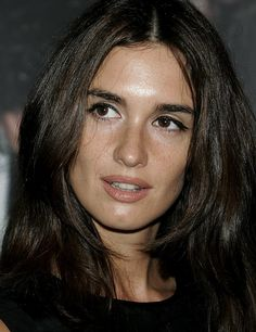 Paz Vega Hollywood Actress Home from Los Angeles, California, United States