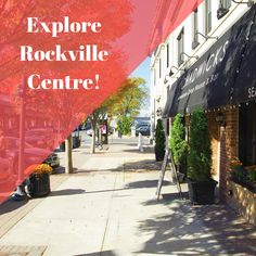 It's easy to forget how much Long Island has to offer when you're less than an hour from the city. Make sure you check out Rockville Centre when you stay with us! RamadaRVC.com . . . . #Ramada #RockvilleCentre #LongIsland #NewYork #Hotel #Inn #Affordable #Stay #Near #JFK #JAG #AAA #AARP #discounts #Wedding #trends #rooms #block #planning #girlstrip #weekend #getaway #adventure #breakfast Long Island Attractions, Rockville Centre, Hotel Inn, Jfk, Wedding Trends, It's Easy, Forget, Rooms, Explore