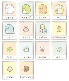 Cute Kawaii Drawings, Kawaii Doodles, Cute Doodles, Kawaii Art, Flower Doodles, Doodle Drawings, Easy Drawings, Doodle Art, Kawaii Stickers