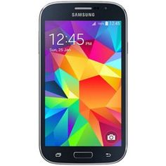Samsung Galaxy Grand Neo Plus on September 12 2016. Check details and Buy…