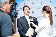 Honduras, Nación y Mundo: BCIE insta a luchar por integración regional contr...