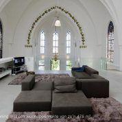 UTRECHT http://lillyslifestyle.wordpress.com/2013/10/30/vivreste-in-una-chiesa-sconsacrata/