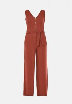 Mother Of The Bride Suits, 70s Inspired Fashion, Discount Shopping, Missguided, Women Lingerie, Spring Fashion, Wide Leg, Cute Outfits, Rompers