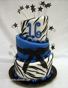 18 Birthday Cakes Cheetah - http://drfriedlanderdvm.com/18-birthday-cakes-cheetah/