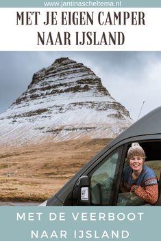 Camping Stuff, Travel Inspiration, Dutch, Budget, Boat, Rice, Dinghy, Dutch Language, Boats
